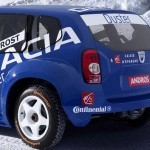 028C01EA02604896-photo-dacia-duster-trophee-andros