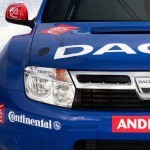 028C01EA02604898-photo-dacia-duster-trophee-andros
