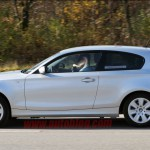 03-bmw-1series-hybrid-spy1
