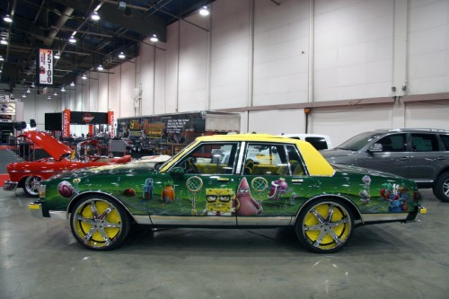 03-sponge-bob-impala