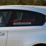 04-bmw-1series-hybrid-spy1