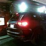 06_jeep_cherokee_11