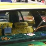 08-sponge-bob-impala