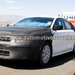 090901-01-2011_VW_Jetta-NMS_direct_front_view
