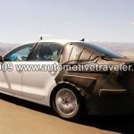090901-02-2011_VW_Jetta-NMS_rear_view