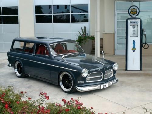 1967-Volvo-Amazon-600-hp