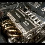 1967-Volvo-Amazon-600-hp-Engine-1