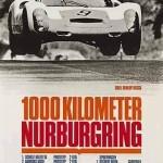 1967_nurburgring_1000km_rennen