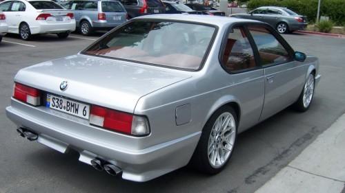1988-BMW-635Csi-12
