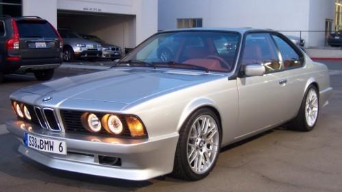 1988-BMW-635Csi-14