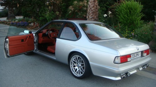 1988-BMW-635Csi-17