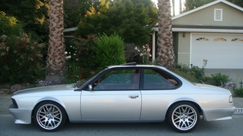 1988-BMW-635Csi-18