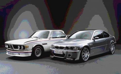 2002-bmw-m3-csl-concept_3