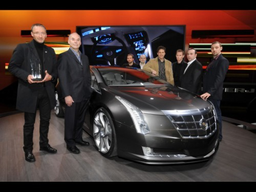 2009-Cadillac-Converj-Concept-Won-Best-Concept-Vehicle