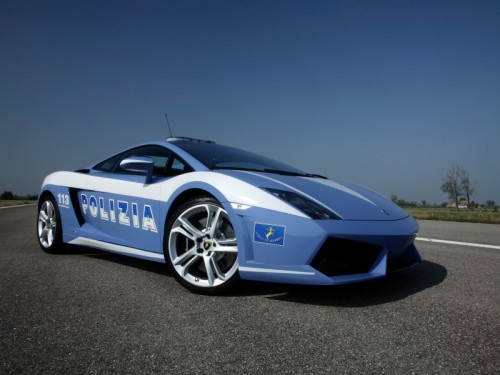 2009-Lamborghini-Gallardo-LP560-4-Polizia