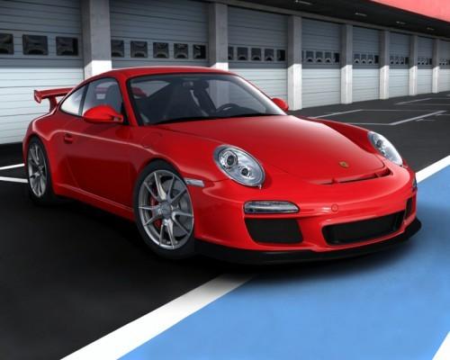 2010-997-911-gt3