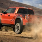 2010-Ford-F-150-SVT-Raptor-