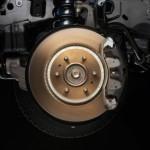 2010-Ford-F-150-SVT-Raptor-Brake