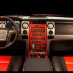 2010-Ford-F-150-SVT-Raptor-Dashboard