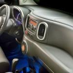 2010-Nissan-Cube-13