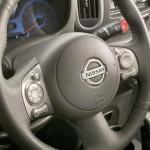 2010-Nissan-Cube-16