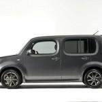 2010-Nissan-Cube-22