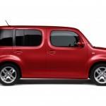 2010-Nissan-Cube-28
