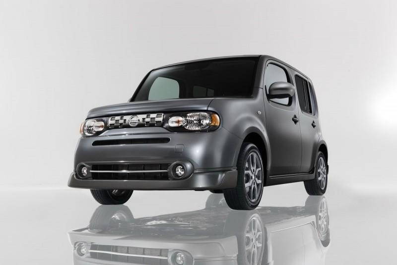 2010-Nissan-Cube-3