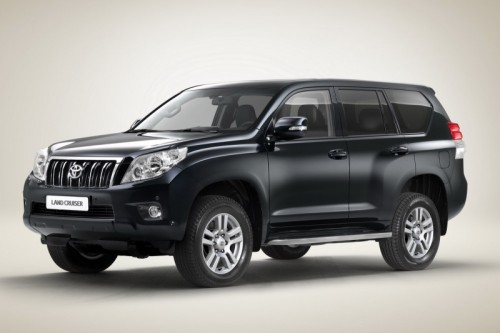 2010-Toyota-Land-Cruiser-2