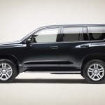 2010-Toyota-Land-Cruiser-5