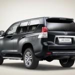 2010-Toyota-Land-Cruiser-7