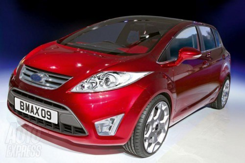 2010-ford-b-max