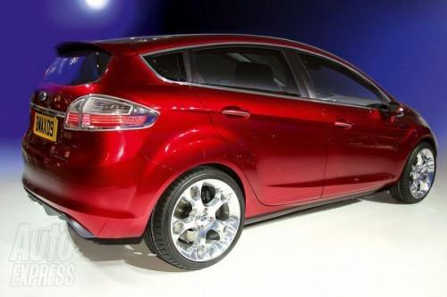 2010-ford-b-max2