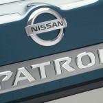 2010-nissan-patrol-nameplate