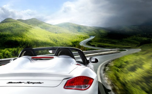 2010_porsche_boxster_spyder_press_new_images_001