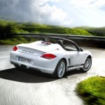 2010_porsche_boxster_spyder_press_new_images_002