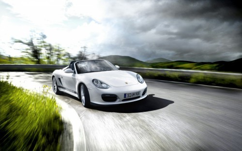 2010_porsche_boxster_spyder_press_new_images_003