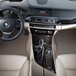 2011-BMW-5-Series-3
