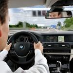 2011-BMW-5-Series-69