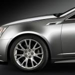 2011-Cadillac-CTS-11