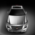 2011-Cadillac-CTS-2