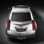 2011-Cadillac-CTS-3