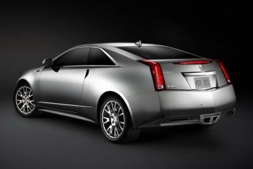 2011-Cadillac-CTS-4