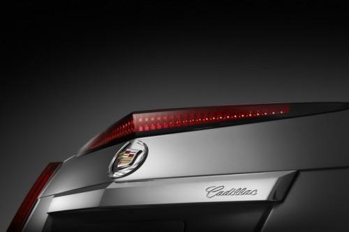 2011-Cadillac-CTS-7