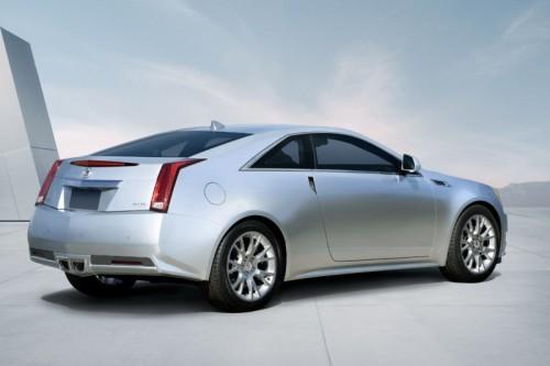 2011-Cadillac-CTS-9