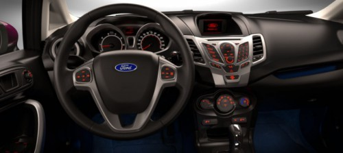 2011-Ford-Fiesta-37