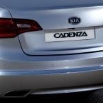 2011-Kia-Cadenza-3
