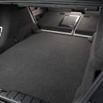2011-bmw-5-series-trunk