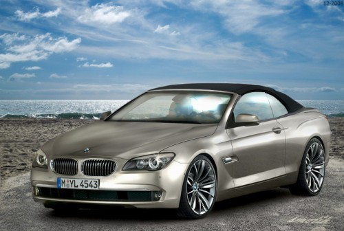 2011-bmw-6-series-convertible