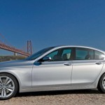 2011_bmw_5_series_sedan_illustration_1_cd_gallery